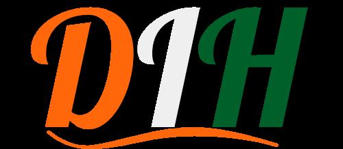 Details In Hindi logo